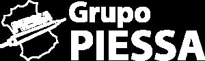 Grupo Piessa