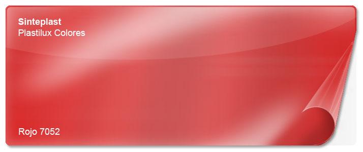 plastilux color