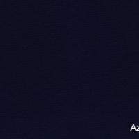 arizona_360