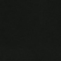 arizona 430
